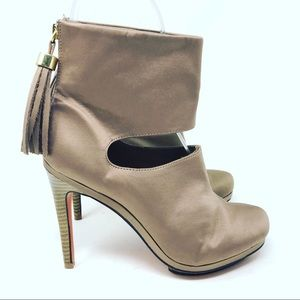 Best Deals for Silvia Tcherassi Shoes